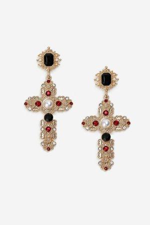 Earrings Jewelry | Bags & Accessories | Topshop