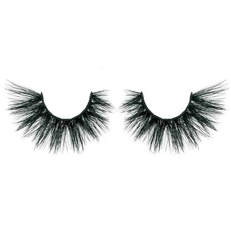 Doll Beauty Lashes - Alexandra | False Eyelashes