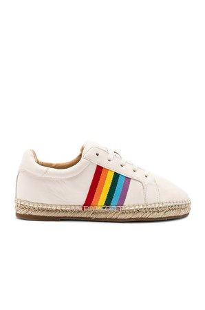 Sada Sneaker