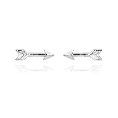 arrow stud earrings - Google Search