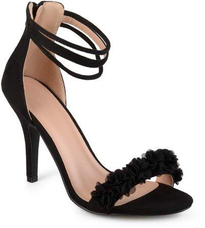 Eloise Women's High Heels
