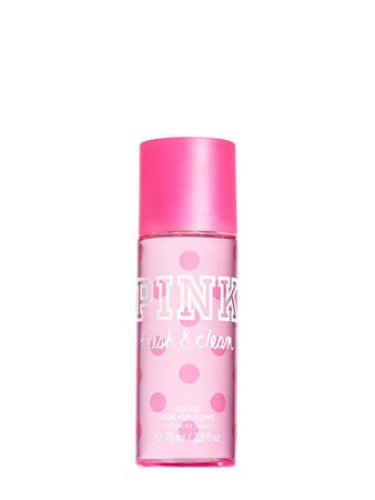 pink perfume - Google Search