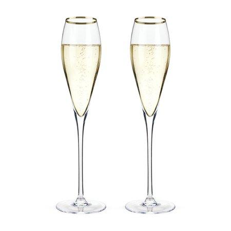 gold champagne - Google Search