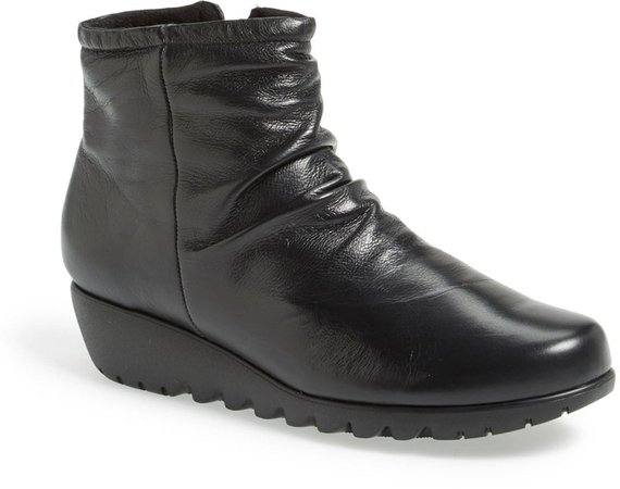 'Riley' Ankle Boot