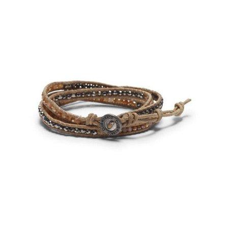 boho bracelet polyvore - Pesquisa Google