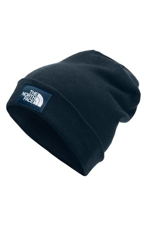 The North Face Dock Worker Recycled Beanie | Nordstrom
