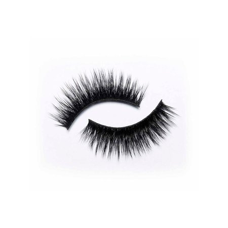 Eylure Luxe Collection Gilded False Eyelashes