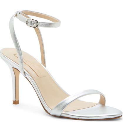 Imagine by Vince Camuto Rayan Ankle Strap Sandal (Women) | Nordstrom