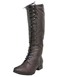 victorian boots - Google Search