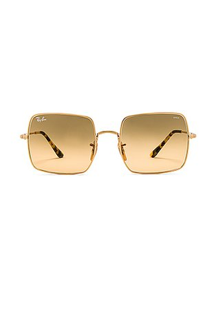 Sunglasses & Eyewear - REVOLVE