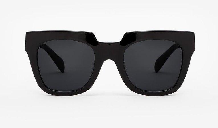 Diamond Black · Dark Row X | Hawkers CO