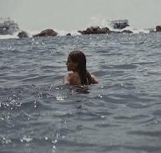 elizabeth swann aesthetic drowning - Google Search