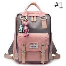 kawaii backpack - Google Search