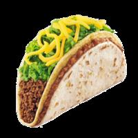 Double Decker Taco | Taco Bell Wiki | Fandom