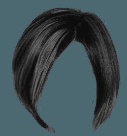 short black hair wig – Google-Suche