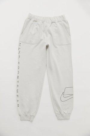 Nike Sportswear Fleece Jogger Pant | Urban Outfitters