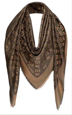 louis vuitton scarf - Google Search