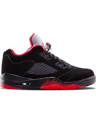 Jordan Air Jordan 5 Retro Low sneakers