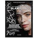 GLAMGLOW   Sephora