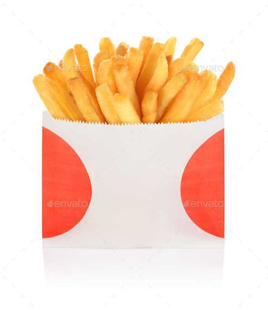 Google Image Result for https://previews.123rf.com/images/feelphotoart/feelphotoart1405/feelphotoart140500021/28014277-french-fries-in-a-paper-wrapper-on-white-background-roasted-potatoes-french-fried-chips-crispy-deep-.jpg