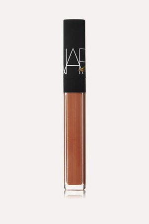 Photogloss Lip Lacquer - Zameze