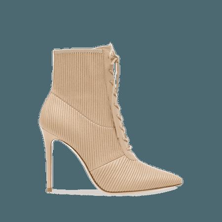ZINA - Boots - Woman | Gianvito Rossi