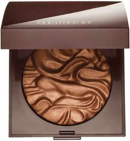 Face Illuminator Powder