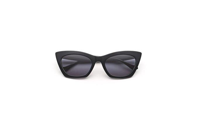 PARADISE CITY Sunglasses: Gemma Styles' Designer Sunglasses Designer Sunglasses | baxter + bonny