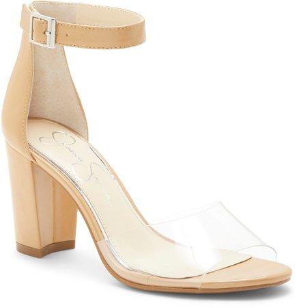 Sherron Sandal