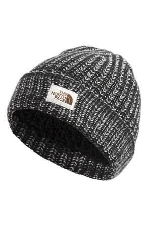 The North Face Salty Bae Beanie | Nordstrom