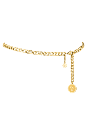 chain belt png - Google Search