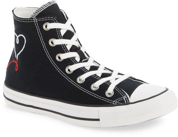 Chuck Taylor(R) All Star(R) 70 High Top Sneaker
