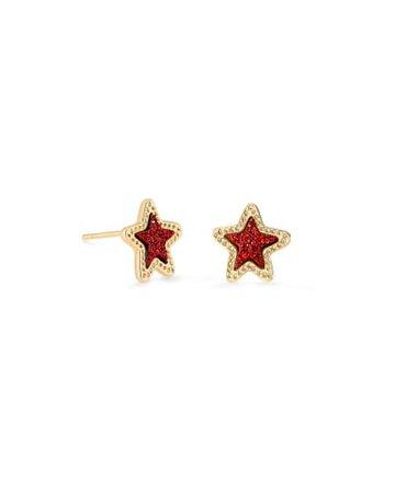 Earrings | Kendra Scott