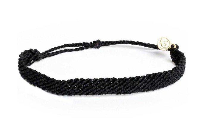 pure vida bracelet