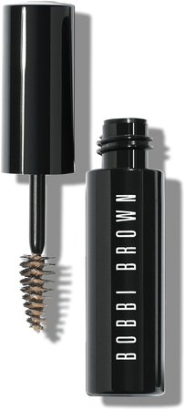 Natural Brow Shaper & Hair Touch-Up