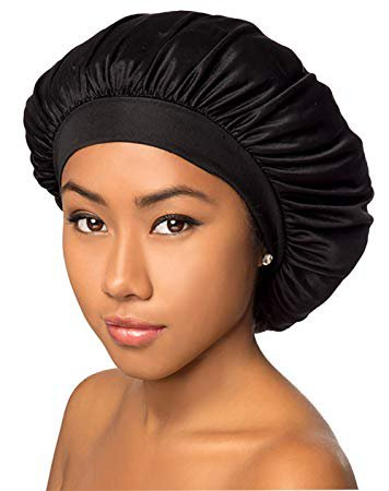 bonnet black - Google Search