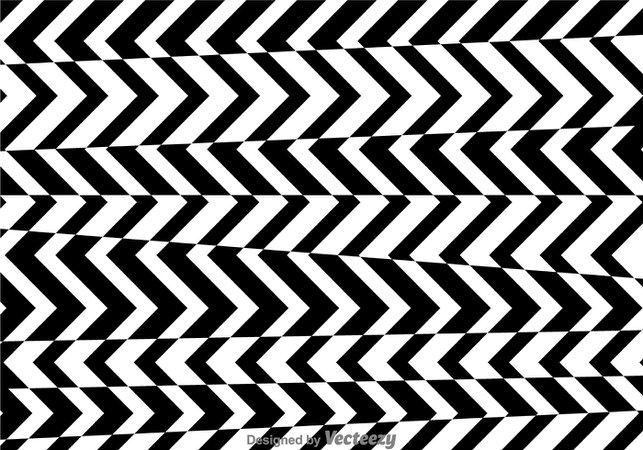 black and white - Pesquisa Google
