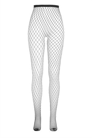 fishnet tights - Google Search
