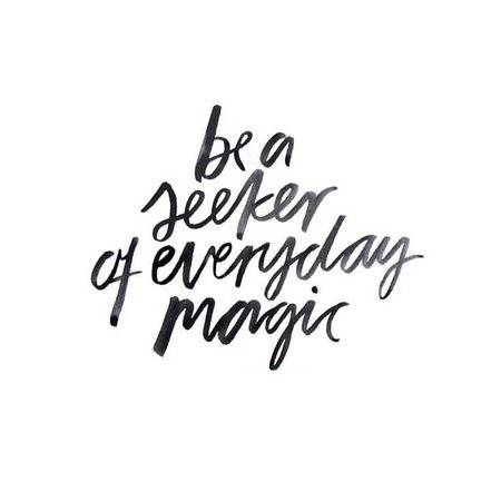 780 Magic Quotes 4 - QuotePrism