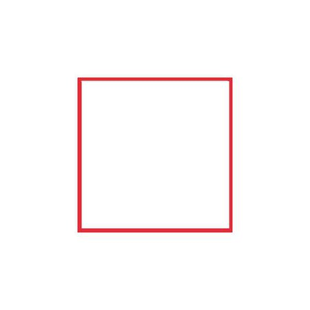 red square border frame - Google Search