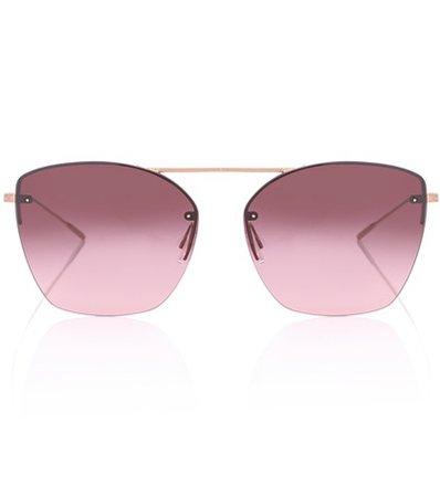 Ziane sunglasses