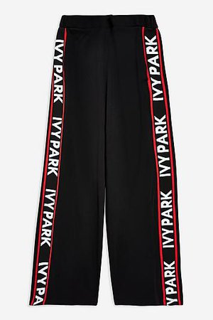 Track Pants by adidas - adidas - Brands - Topshop