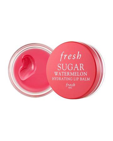 Fresh Sugar Hydrating Lip Balm, Watermelon