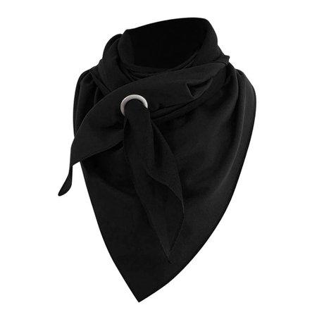 @ Foulard Femme 2020 Fashion Women Soild Dot Printing Button Soft Wrap Casual Warm Scarves Shawls Multi purpose Shawl Scarf|Women's Scarves| - AliExpress