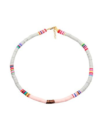 Allthemust Necklace - Women Allthemust Necklaces online on YOOX United States - 50238282QJ
