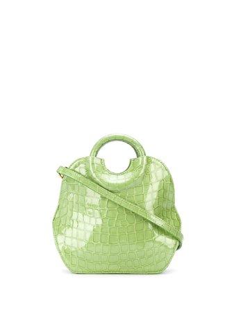 Complét Neomi Micro Tote Bag - Farfetch