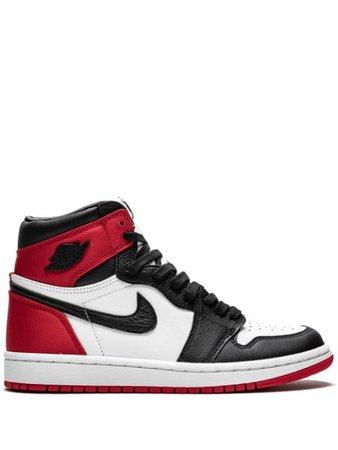 Jordan Air Jordan 1 High OG Sneakers - Farfetch