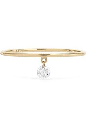 Persée | Danae gold diamond ring | NET-A-PORTER.COM