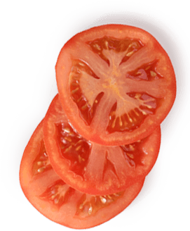 tomatoes sliced png - Buscar con Google