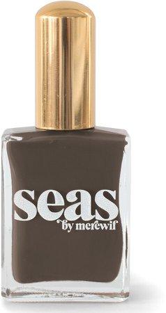 Merewif Seas Miho Nail Polish
